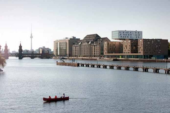 hotel-nhow-berlin-03