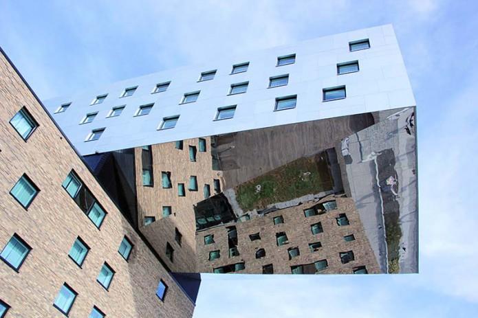 hotel-nhow-berlin-08