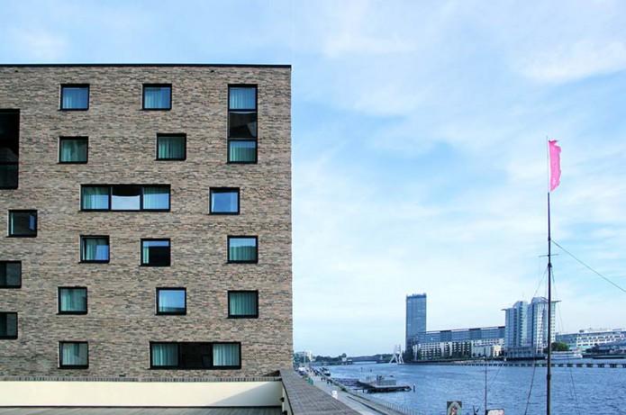 hotel-nhow-berlin-09