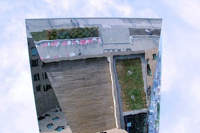 hotel-nhow-berlin-11