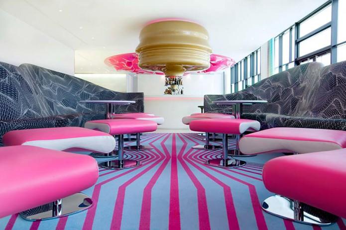 hotel-nhow-berlin-12