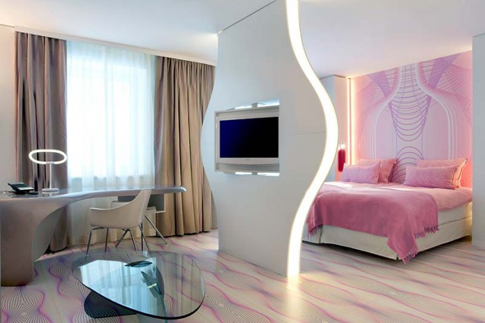 hotel-nhow-berlin-16