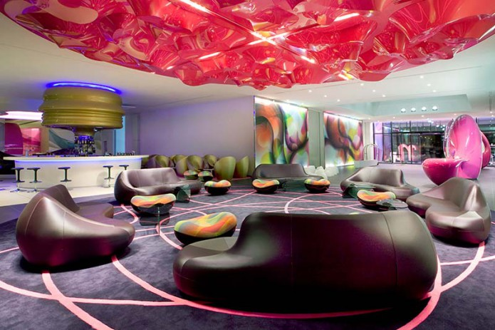 hotel-nhow-berlin-17