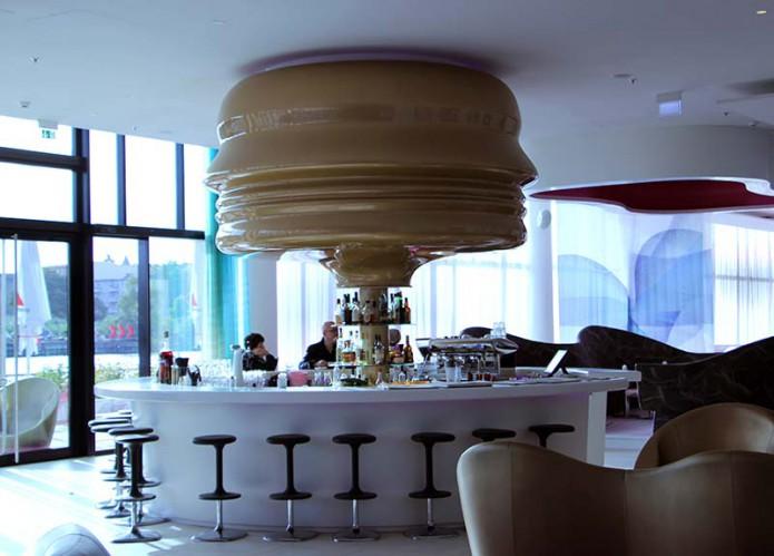 hotel-nhow-berlin-23