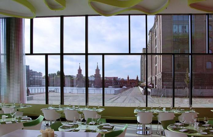 hotel-nhow-berlin-24