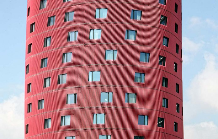 hotel-porta-fira-barcelona-toyo-ito-02