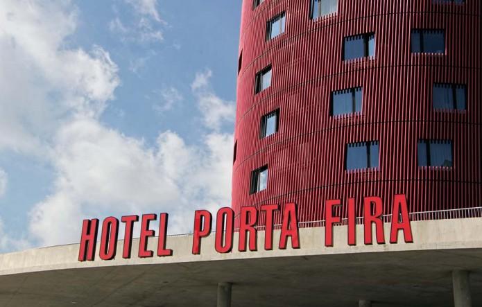 hotel-porta-fira-barcelona-toyo-ito-03