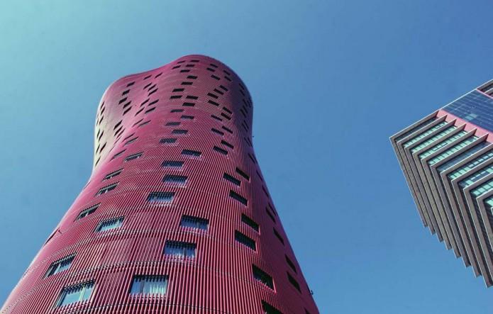 hotel-porta-fira-barcelona-toyo-ito-05