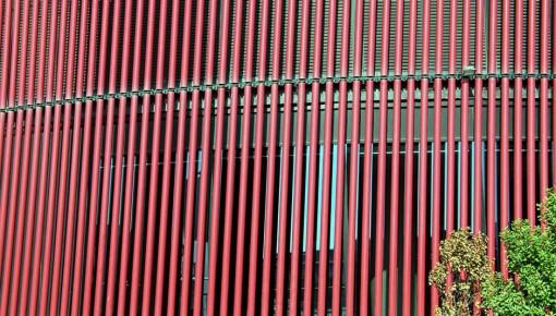 Hotel Santos Porta Fira
