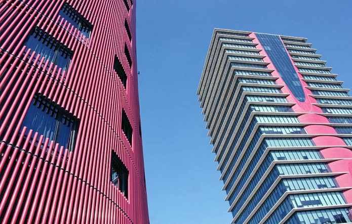 hotel-porta-fira-barcelona-toyo-ito-11