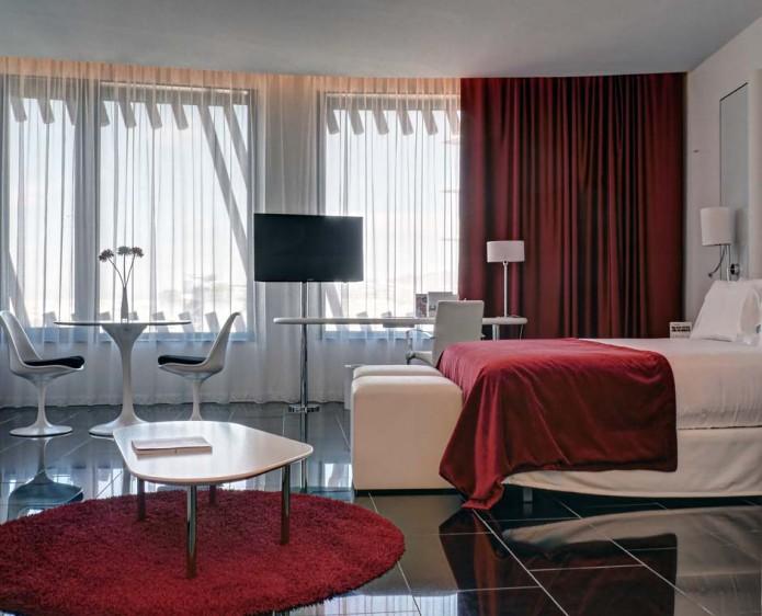 hotel-porta-fira-barcelona-toyo-ito-12