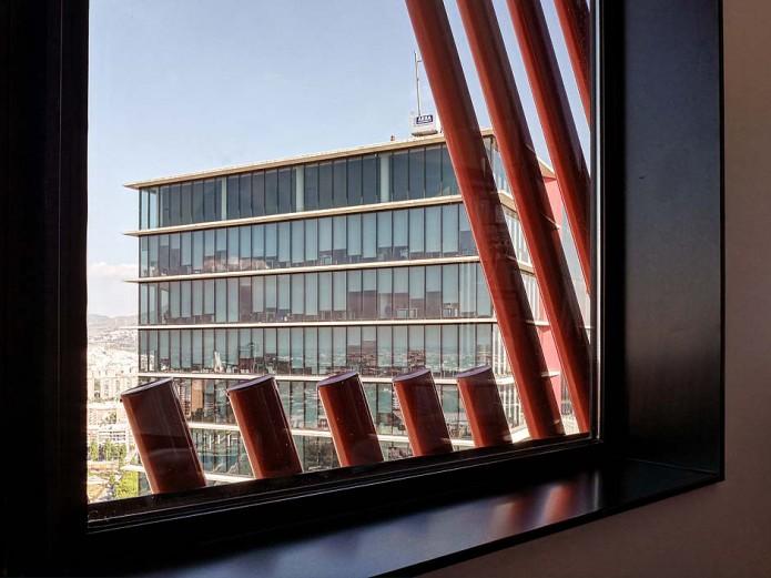 hotel-porta-fira-barcelona-toyo-ito-15