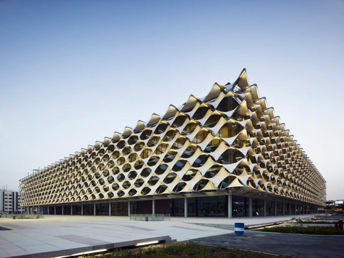International architecture design award archive style for International architecture and design