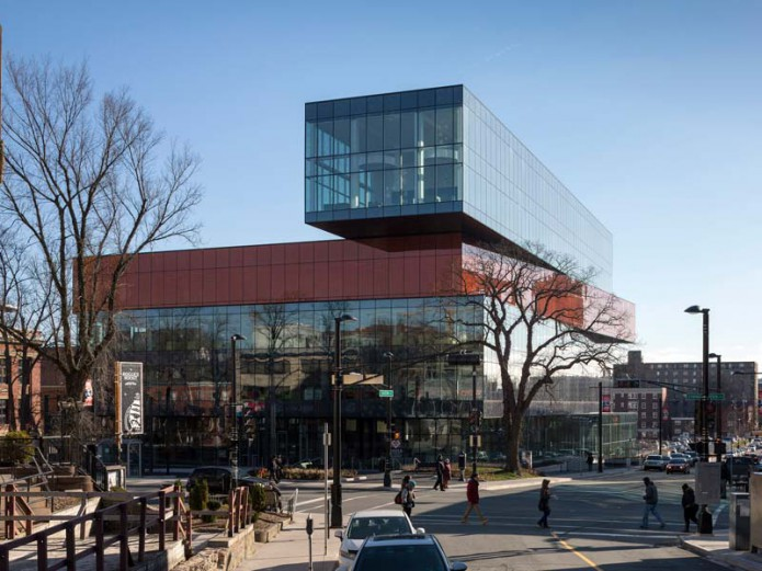 halifax-central-library-schmidt-hammer-lassen-architects-01