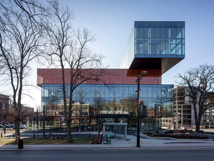 halifax-central-library-schmidt-hammer-lassen-architects-02