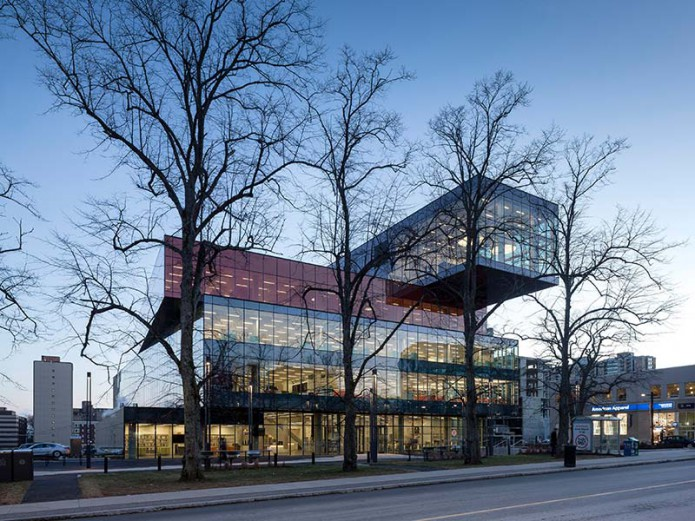 halifax-central-library-schmidt-hammer-lassen-architects-03