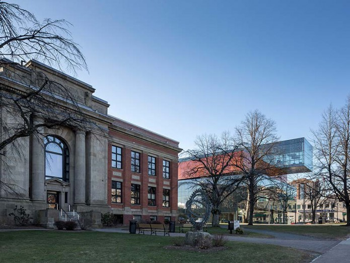 halifax-central-library-schmidt-hammer-lassen-architects-04