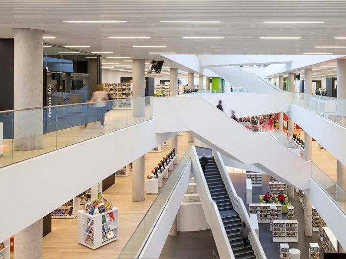 halifax-central-library-schmidt-hammer-lassen-architects-06