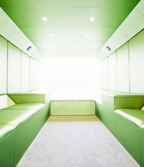 Style Aggregator Style Aggregator Design Interior Travel Architecture