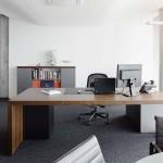 innocean-office-frankfurt-ippolito-fleitz-13