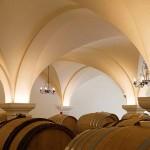 winery ALICE HARTMANN by dagli atélier d'architecture, Luxembourg